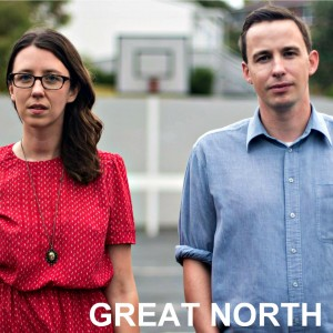 Great North