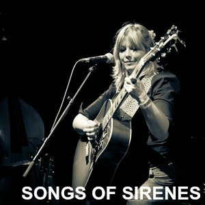 Songs of Sirenes