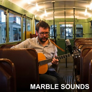 Website marble sounds 2