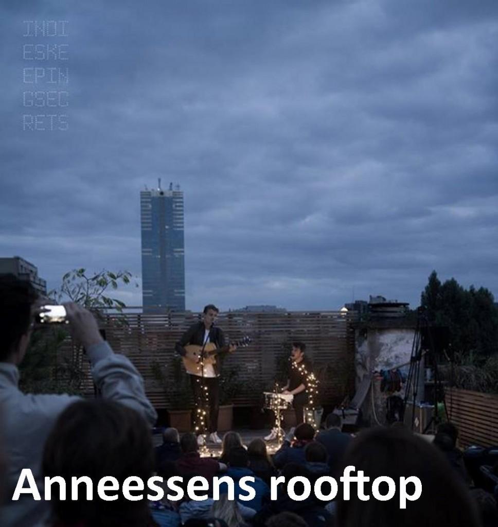 anneessens-rooftop