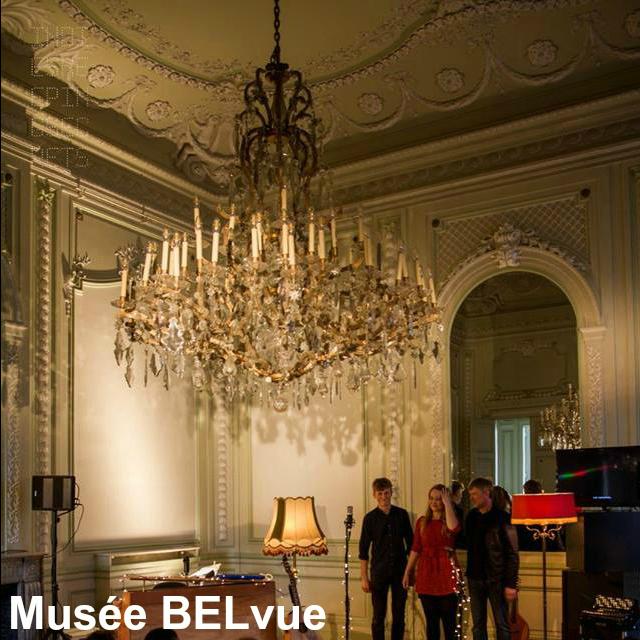 Belvue Museum 2