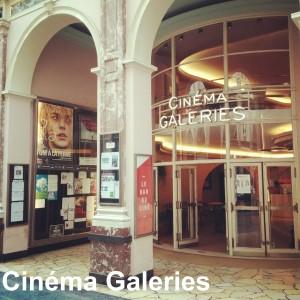 Cinema Galeries 2