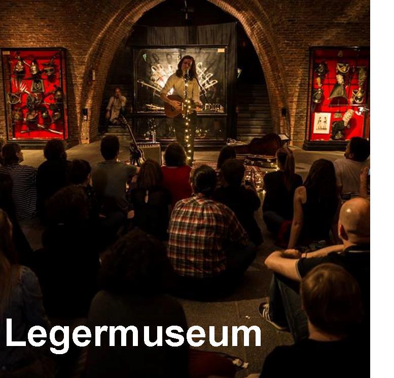 koninklijk-legermuseum