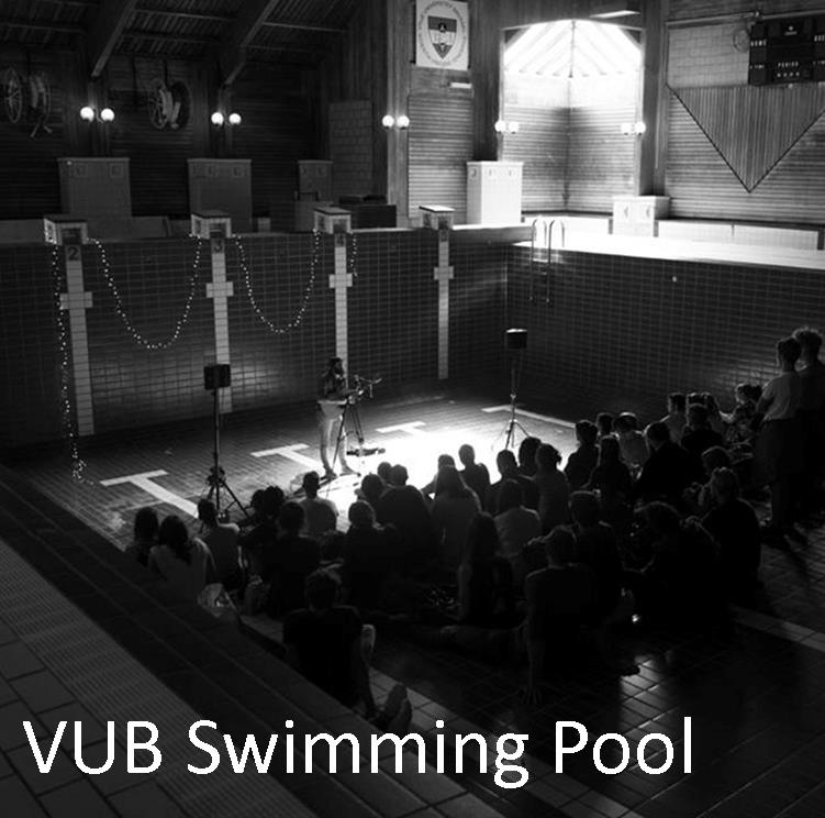 swimming-pool-vub