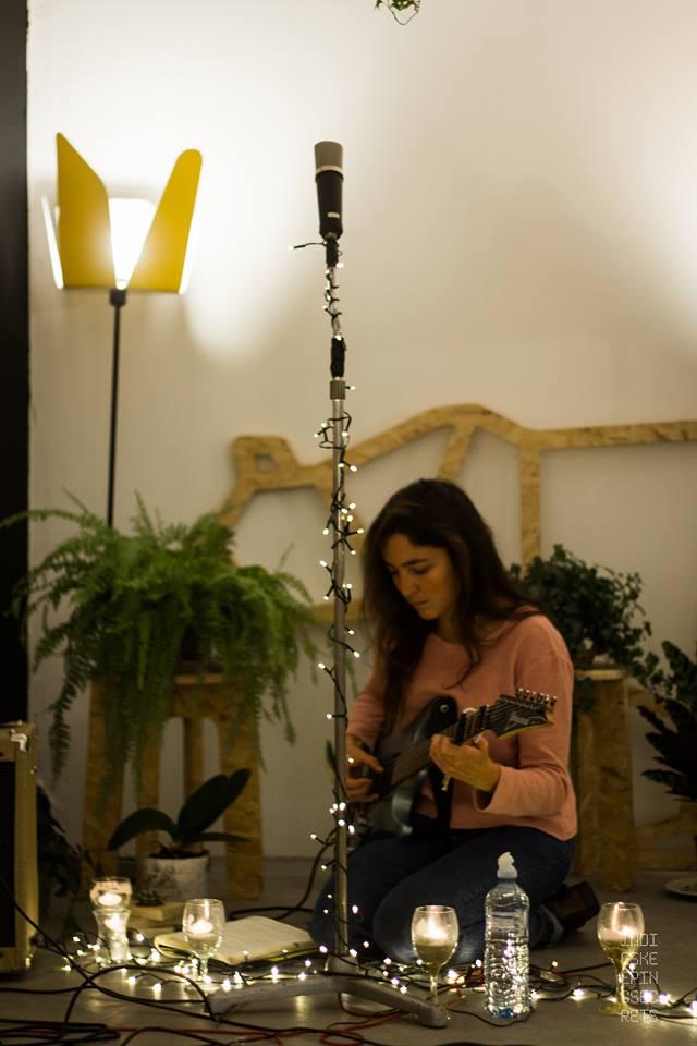 Melissa Kassab (1)
