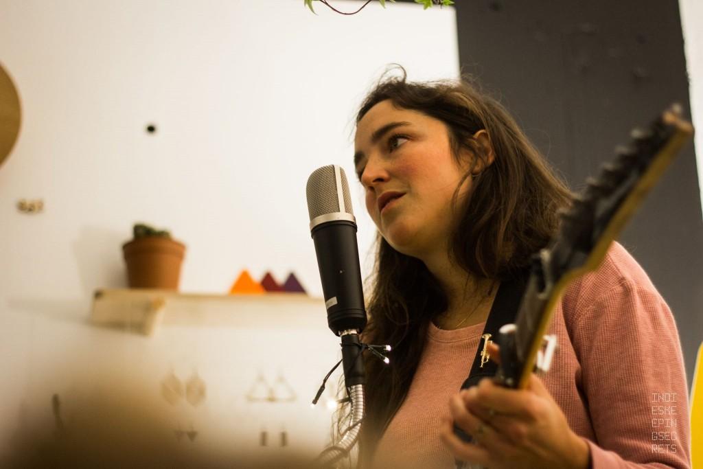 Melissa Kassab (6)
